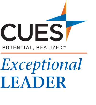 Exceptional Leader Logo