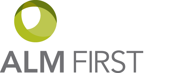 ALM First Financial Advisors Logo