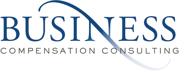 Business Comp Consulting Logo