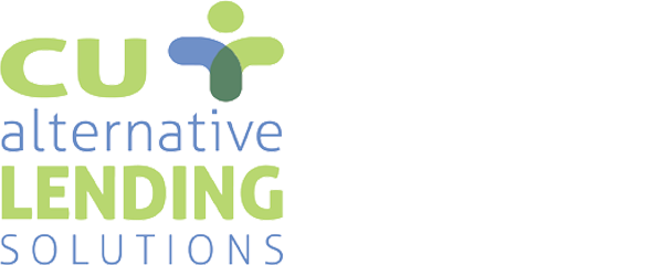 CU Alternative Lending Solutions Logo