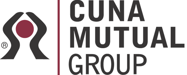 CUNA Mutual Group