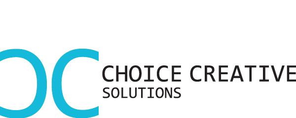 Choice Creative Solutions Logo
