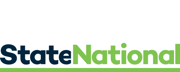 State National Logo