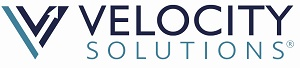 velocity solutions logo UPDATED