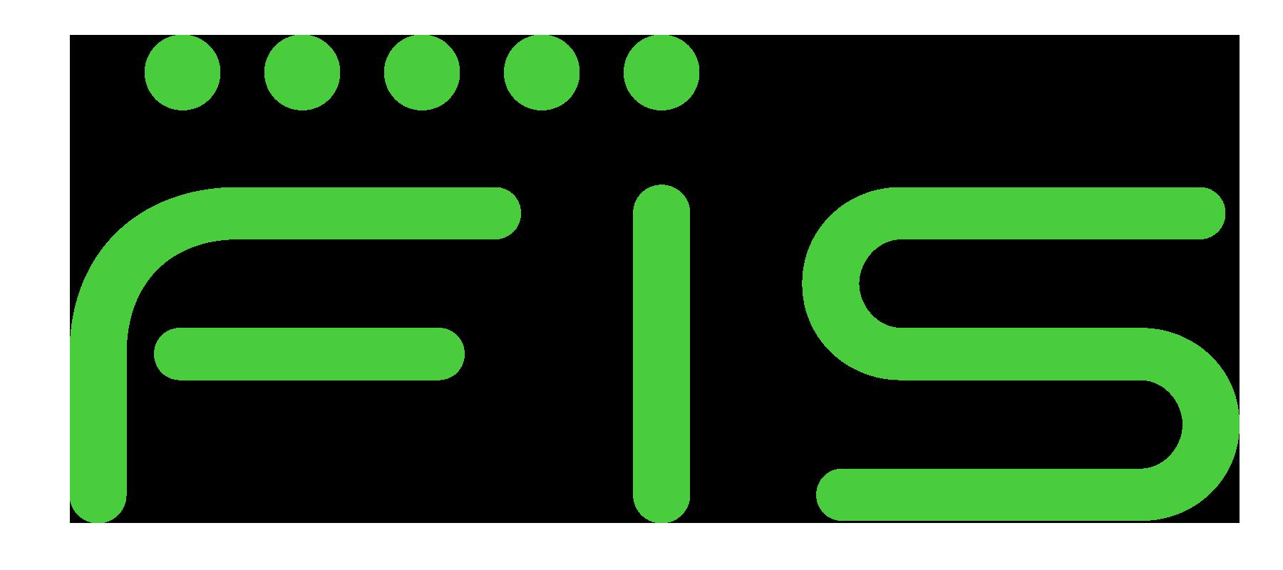 FIS Global | CUES