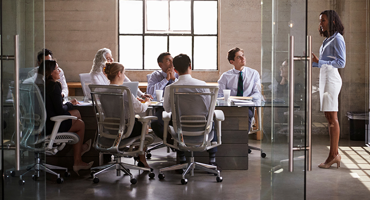 Webinar: CUES in the Boardroom: Leveraging Your CUES Membership to Grow Your Board