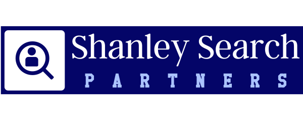 21_Shanley Search Partners logo