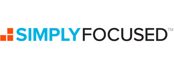 21_Simply Focused logo