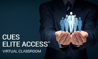 Elite Access Virtual Classroom