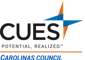 CUES Carolinas Council