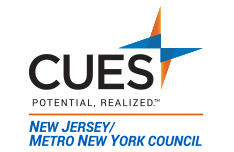 CUES New Jersey/Metro New York Council