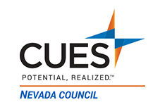CUES Nevada Council