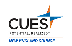 CUES New England Council