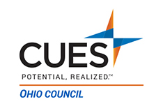 CUES Ohio Council