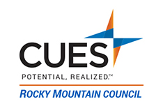 CUES Rocky Mountain Council