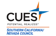 CUES Southern California/Nevada Council