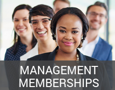 management membership