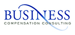 Business Compensation Consulting Logo