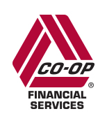 CO-OP Financial