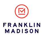 Franklin Madison formerly Affinion Group Logo