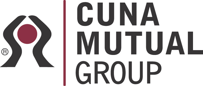 https://www.cunamutual.com/products/executive-benefits/executive-benefits?utm_source=CUES&utm_medium=article