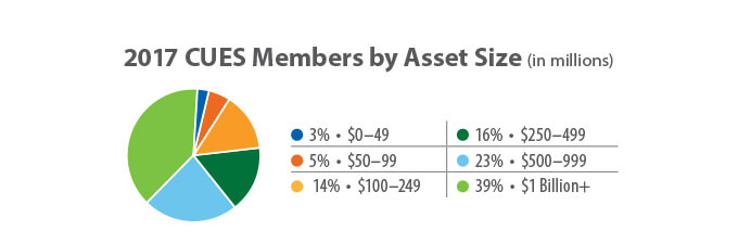 Member by Asset