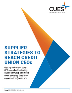 supplier whitepaper cover image