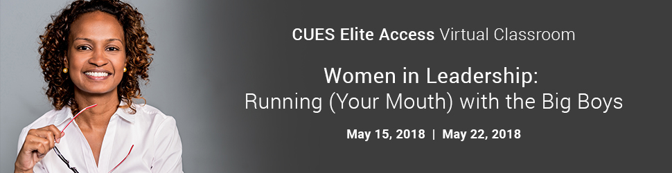 elite access course